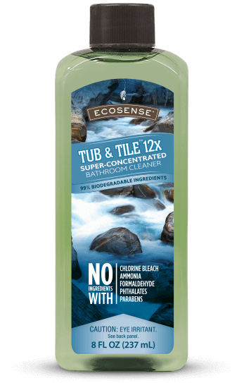 Improved Cleaning Performance. Tub   Tile Bathroom Cleaner   Melaleuca