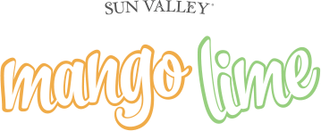 Sun Valley Mango Lime