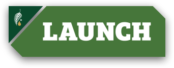 Launch Event Logo