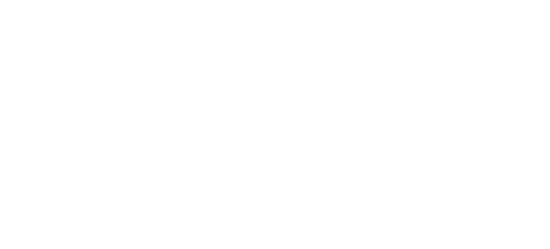 Lives Change Here