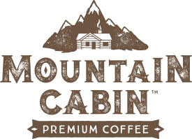 Mountain House Premium Coffee
