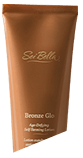 Bronze Glo Age-Defying Self-Tanning Lotion