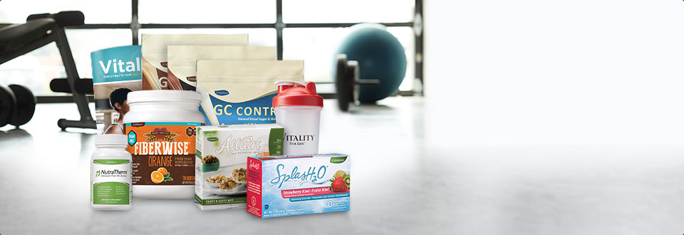 Metabolism And Weight Loss Bundle Save Up To 22 42