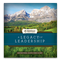 Melaleuca Legacy of Leadership Quote DVD