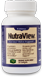 nutraView